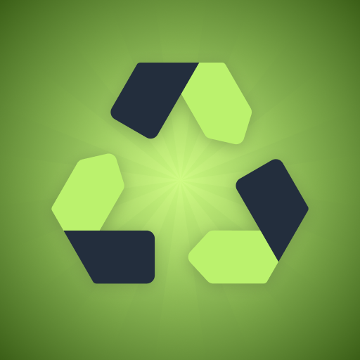 Baixar File Reviver: Restore Deleted Files In 3 Taps para Android