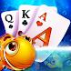 Solitaire Ocean Adventure - Androidアプリ