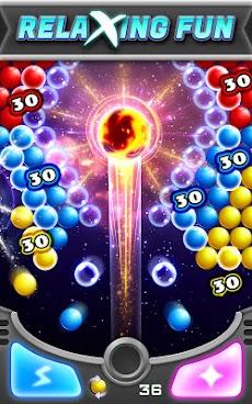 Bubble Shooter! Extremeのおすすめ画像2