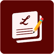 Listy - Notes, Lists, Check Lists, URL List & More