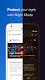 screenshot of Opera browser with free VPN