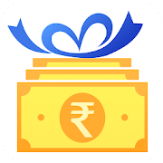 Money Box-Personal Cash Loan App Online