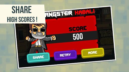 Gangster Kabali : Rajini 14 screenshots 12