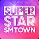 SuperStar SMTOWN für PC Windows