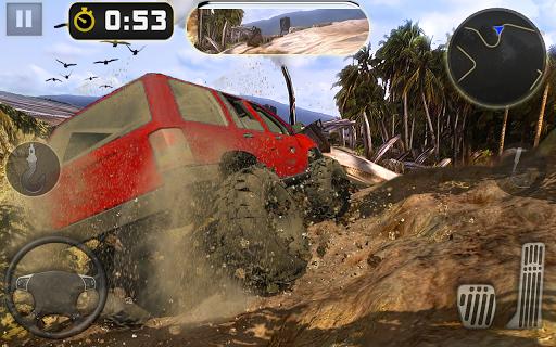 Offroad Drive : 4x4 Driving Game 1.2.4 screenshots 8