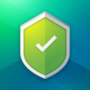 Kaspersky Antivirus Android Free - Security