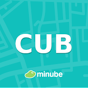 Cuba Travel Guide in English with map