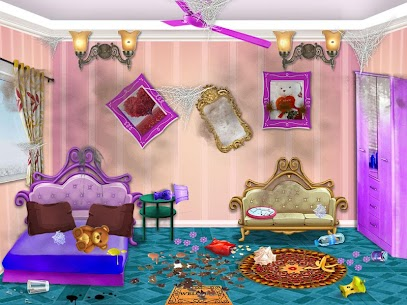 My Sweet House Cleaning For Pc – Free Download (Windows 7, 8, 10) 2