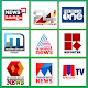Malayalam News Live TV para PC Windows