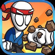 Break The Stone: Fun Smashing