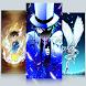 Detective HD Wallpaper - Conan 4K