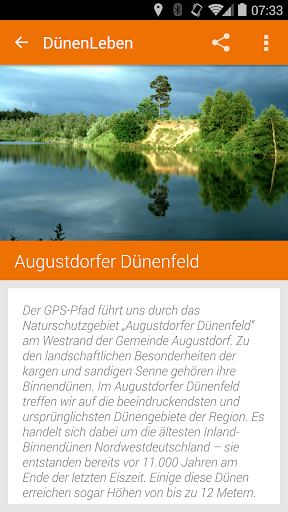 Augustdorf For PC Windows (7, 8, 10, 10X) & Mac Computer Image Number- 8