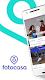 screenshot of Fotocasa - Rent and sale