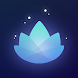 TaoZen - Relax & Sleep Sounds - Androidアプリ