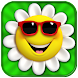 Fruit, Vegetables, Flowers - All Nature for Kids - Androidアプリ