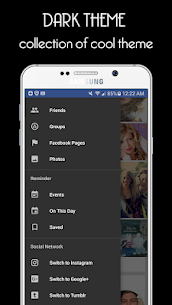 Lite Messenger 2