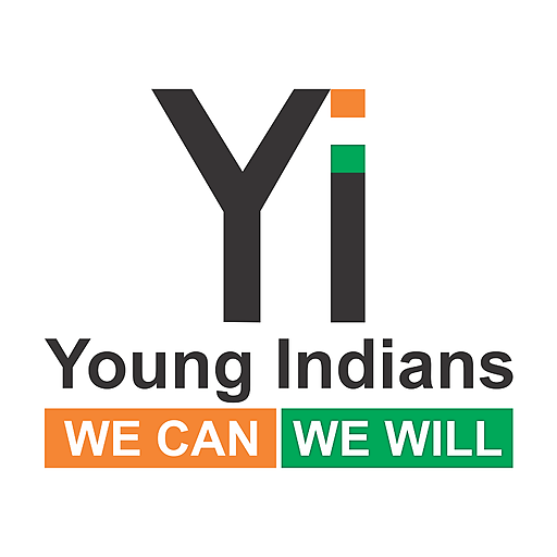 Free Young Indians 4