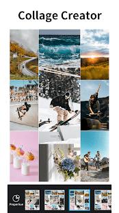 Photo Editor with Background Eraser - MagiCut 4.5.4.1 Screenshots 7