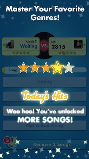 SongPop 2.13.5 screenshots 4