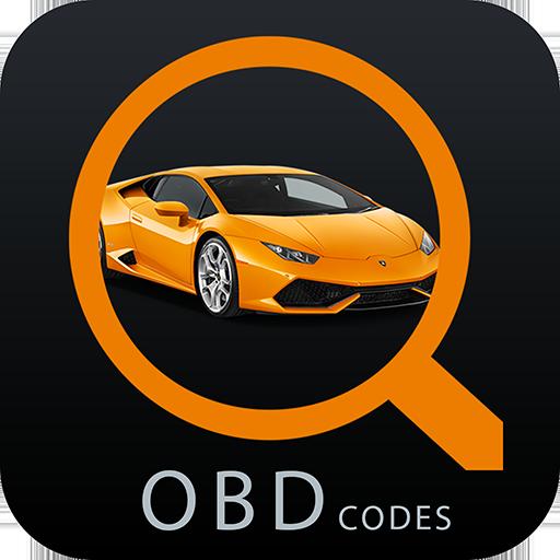 Baixar Tra mã lỗi OBD