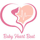 Baby Heart Beat - Fetal Doppler Device Required