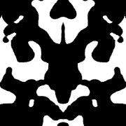 InkBlot Live Wallpaper