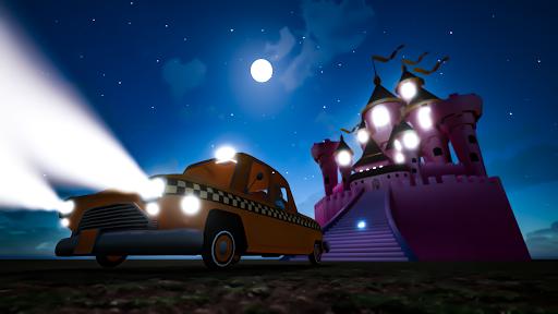 Escape Game: Cinderella 1.0.2 screenshots 1