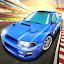 Car Trials: Crash Driver icon