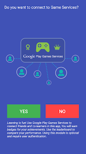 Amrita Learning - Reading App
