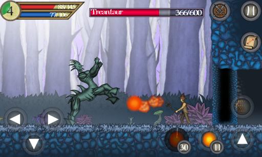 Guney's adventure 2 1.10 screenshots 3