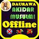 Akidar Musulmi Malam Aminu Ibrahim Daurawa MP3 Download on Windows