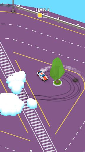 Snow Drift  screenshots 4
