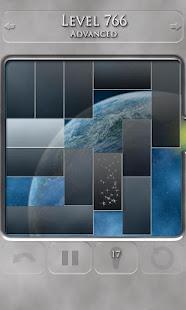 Unblock 2 Escape 2.1.2 APK screenshots 4