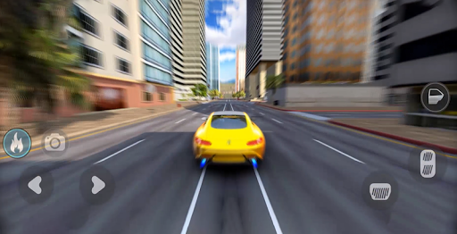 Go To Street 2  Screenshots 1