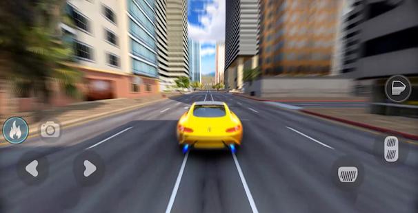 Go To Street 2 1.5 Screenshots 4