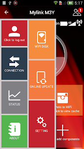 Mylink M3Y  Apps For Pc – Free Download On Windows 10, 8, 7 2