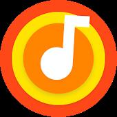 icono Reproductor de música - Reproductor de MP3