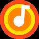 Reprodutor de música - MP3 Player para PC Windows