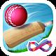 Cricket FRVR para PC Windows