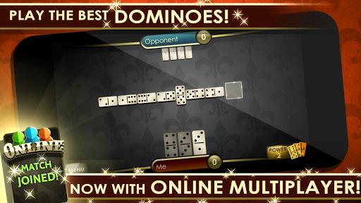 Domino Royale  screenshots 1
