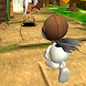 New Snoopy Jungle Run Peanut Adventure