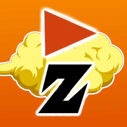 Baixar Dragon Super Sounds Ball para Android