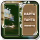 Harta Tahta Wallpaper Collections für PC Windows