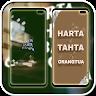 Harta Tahta Wallpaper Collections app apk icon
