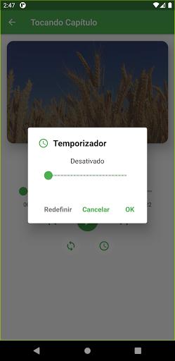 Bu00edblia Falada modavailable screenshots 6