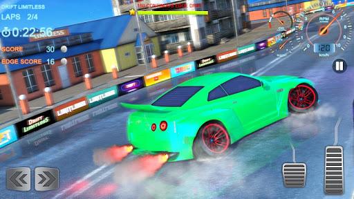 Drift - Car Drifting Games : Car Racing Games 6.2 Screenshots 4