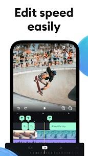 Splice – Video Editor  Maker Apk Download 3
