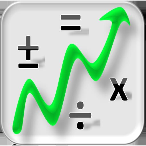 Crypto Aktienkursrechner