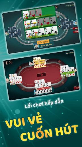 Mu1eadu Binh - Binh Xu1eadp Xu00e1m 1.5.0 screenshots 10