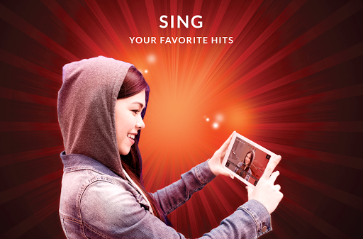 StarMaker Lite: Singing & Music & Karaoke app  Screenshots 13